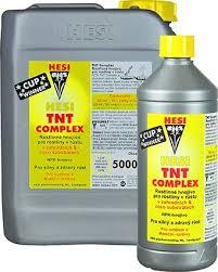 TNT COMPLEX