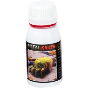 TOTAL KILLER