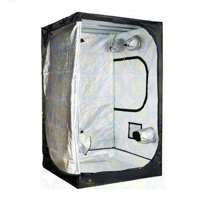 ARMARIO DARK BOX LIGHT DBL100 (1 x 1 x 2 m.)