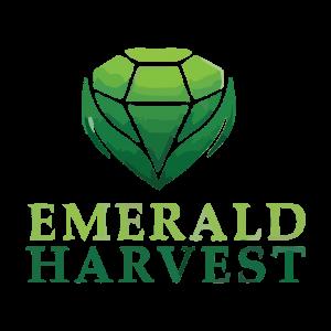 EMERALD HARVEST