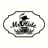 MRHIDE SEEDS