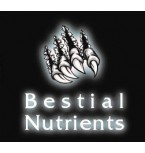 BESTIAL NUTRIENTS